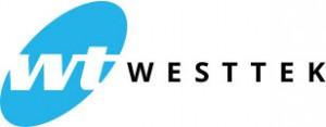 WESTTEK, LLC